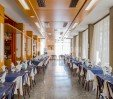 thumbs  - Hotel Carlton Cattolica (17/36)