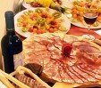 thumbs  - Buffet - Hotel Panorama Cattolica (13/23)