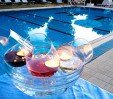 thumbs  - un drink in piscina - Hotel Tiffany's Cattolica (8/35)