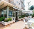 thumbs  - 2-star hotel central - exterior - Hotel Pupa Riccione (4/34)