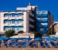 thumbs  - Hotel Levante Bellaria (3/35)