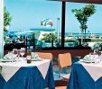thumbs  - Hotel Levante Bellaria (8/35)