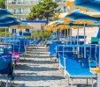 thumbs  - Hotel Bellevue Beach Club Milano Marittima (42/44)