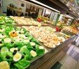 thumbs  - buffet - Hotel Amalfi Bellaria (25/53)