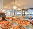thumbs  - Buffet breakfast details - Ferretti Beach Hotel Rimini Mare (20/54)