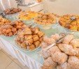 thumbs  - Buffet breakfast details - Ferretti Beach Hotel Rimini Mare (21/54)