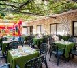 thumbs  - playground and outdoor breakfast - Hotel La Pergola Igea Marina (10/75)