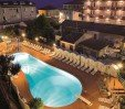 thumbs  - Hotel Rosalba Resort Bellaria (2/46)