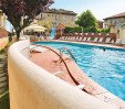 thumbs  - Hotel Rosalba - Valentini Family Village Bellaria (6/53)
