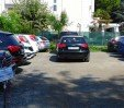 thumbs  - parking - Hotel Daniel Igea Marina (31/42)