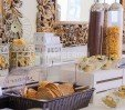 thumbs  - Buffet breakfast - Hotel Kursaal Rimini Mare (19/48)
