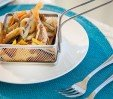 thumbs  - fried fish - Hotel Kursaal Rimini Mare (23/48)