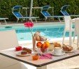 thumbs  - Breakfast pool - Hotel Aristeo Rimini Mare (6/42)