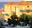 thumbs  - Hotel a few steps from the sea with free parking - Hotel Carlo Miramare di Rimini (2/41)