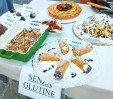thumbs  - Weekly evening of sweets in the garden - GLUTEN - Hotel Carlo Miramare di Rimini (20/41)