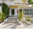 thumbs  - Hotel Sorriso Cattolica (1/42)