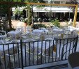 thumbs  - Hotel Sorriso Cattolica (3/14)
