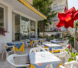 thumbs  - Hotel Sorriso Cattolica (3/42)