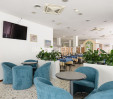 thumbs  - Hotel Sorriso Cattolica (7/42)