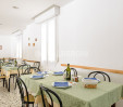 thumbs  - Hotel Sorriso Cattolica (9/42)