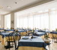 thumbs  - Hotel Sorriso Cattolica (11/42)