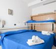 thumbs  - Hotel Sorriso Cattolica (13/42)