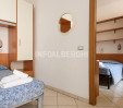 thumbs  - Hotel Sorriso Cattolica (30/42)