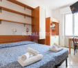 thumbs  - Hotel Sorriso Cattolica (33/42)