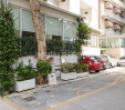 thumbs  - Hotel Sorriso Cattolica (37/42)