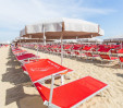 thumbs  - Hotel Sorriso Cattolica (40/42)