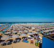 thumbs  - Hotel Sorriso Cattolica (39/42)
