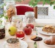 thumbs  - Particular fresh breakfast products with organic fruit - AmbientHotels Perù B&B Rimini Mare (20/54)