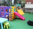thumbs  - playground for children, indoor and outdoor - AmbientHotels Perù B&B Rimini Mare (49/64)