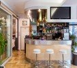 thumbs  - Bar - Hotel Trocadero Riccione (9/55)