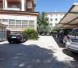 thumbs  - parking - Hotel Zenith Pinarella di Cervia (43/46)