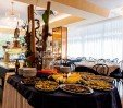 thumbs  - Buffet of gratings and grilled vegetables - Hotel Imperiale Valverde di Cesenatico (22/60)