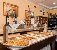 thumbs  - Hot buffet - Hotel Imperiale Valverde di Cesenatico (23/60)