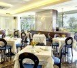 thumbs  - Dining room and breakfast by the sea - Hotel Vistamare Rivazzurra di Rimini (11/60)