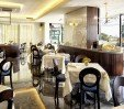 thumbs  - Dining room and breakfast by the sea - Hotel Vistamare Rivazzurra di Rimini (12/60)