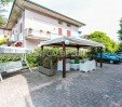 thumbs  - gazebo et parking - Hotel Vera Cesenatico Centro (7/49)