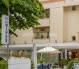 thumbs  - Hotel Nives Riccione (8/68)