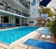 thumbs  - Hotel Nives Riccione (64/68)