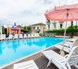 thumbs  - outdoor pool 14x7 m, height 1 m low part 1.40 m high - Hotel Bellariva Family Bellariva di Rimini (3/50)