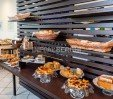 thumbs  - Buffet breakfasts - Hotel Bellariva Family Bellariva di Rimini (11/50)