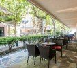 thumbs  - Terrazza - Hotel Madison Igea Marina (6/42)