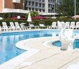thumbs  - Sunny swimming pool at Park Hotel Serena just 150mt - Hotel Fra i Pini Viserbella di Rimini (4/45)
