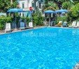 thumbs  - pool depth from 1.20 m to 1.60 m - Hotel Dasamo Viserbella di Rimini (8/55)