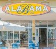 thumbs  - Hotel Alabama Riccione (4/32)
