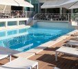 thumbs  - piscine: hauteur 1.30 mt - Hotel Luxor Beach Cattolica (2/81)
