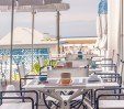 thumbs  - Breakfast terrace - Hotel Luxor Beach Cattolica (6/81)